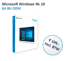 besturingssysteem-windows-10