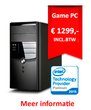 game-pc