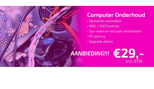 computer-onderhoud-borne-zenderen