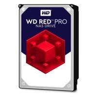 "Western Digital Red Pro 3.5"" 8000 GB SATA III"