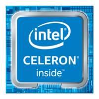Intel Celeron G5925 processor 3