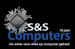 senscomputers-logo